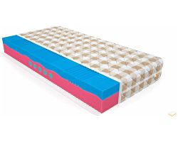 Купить матрас Mr.Mattress BioGold Viscoool 160 на 186