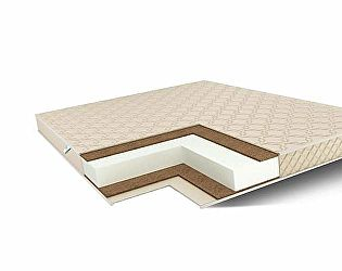 Купить матрас Comfort Line Double Cocos Eco Roll Плюс